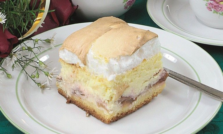 143 Przysmaki Siostry Anastazji Przepisy Siostry Anastazji Food Polish Recipes Cheesecake