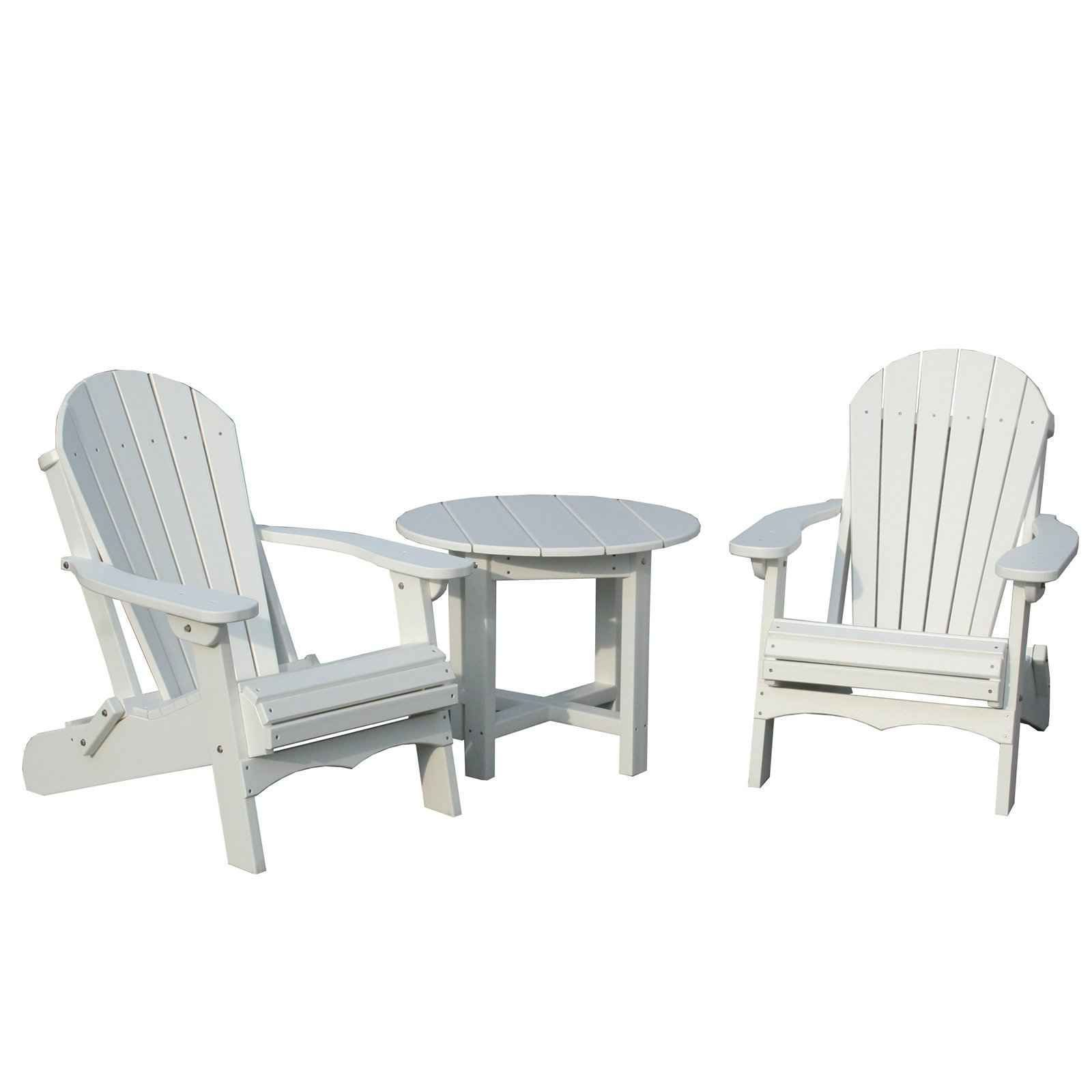70+ White Plastic Adirondack Chairs   Best Home Furniture Check More At  Http:/
