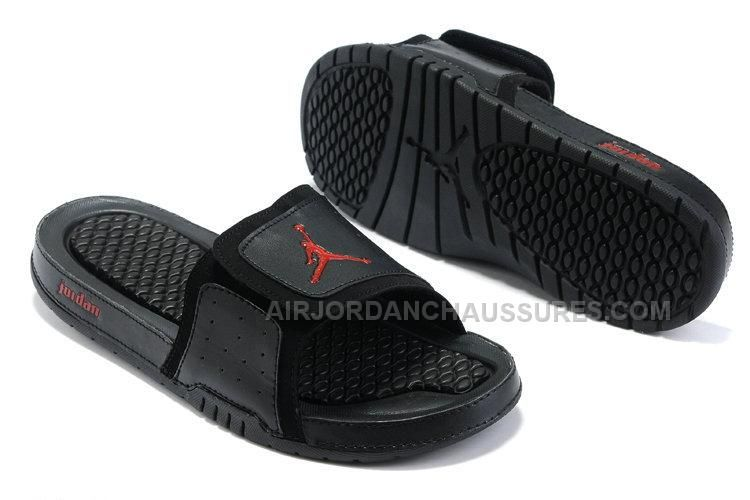 big sale 23040 35c5b Buy Nike Air Jordan 2 Pantafoule Homme Noir Rouge Christmas Deals from  Reliable Nike Air Jordan 2 Pantafoule Homme Noir Rouge Christmas Deals  suppliers.