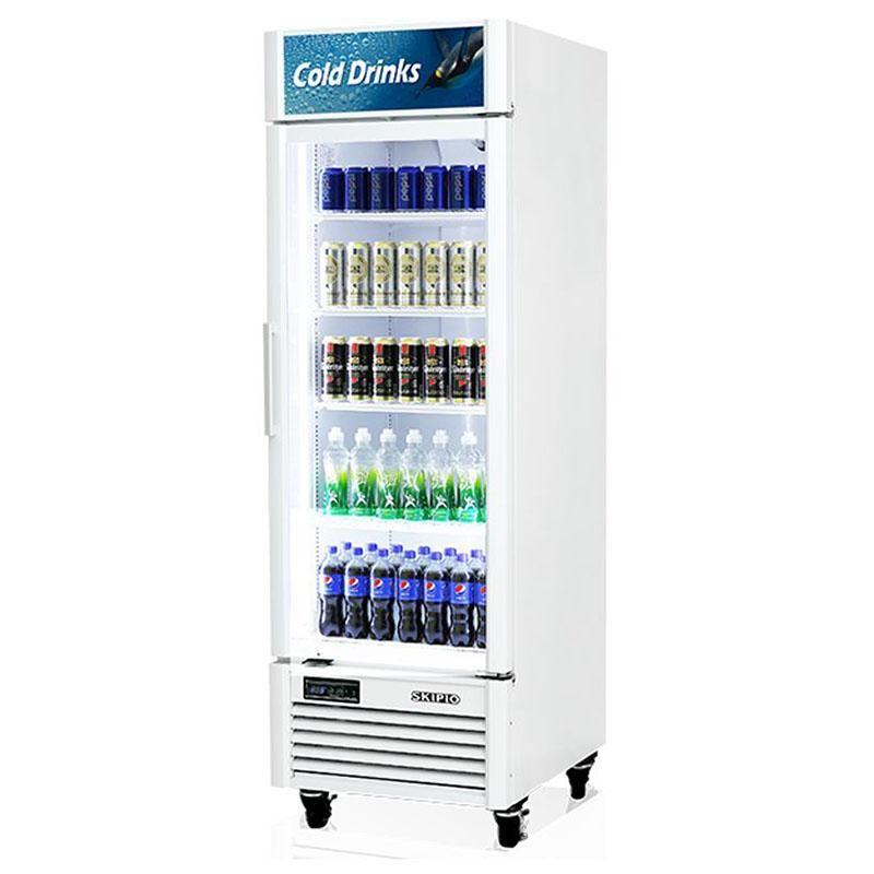 Rhino 2 Door Alfresco Glass Door Bar Fridge Outdoor Ip34 Rated Outdoor Refrigerator Bar Fridges Glass Bar Door Bar