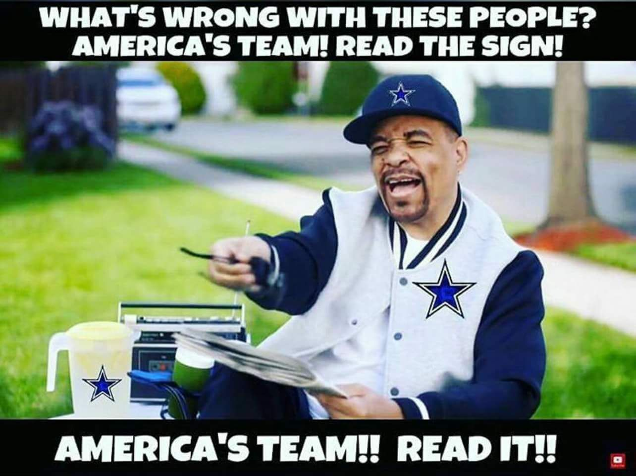 c48b4ed94740c89824a51a7a13883e0b spy whatsapp, facebook and calls! s www bibispy net,Cowboys Memes Facebook