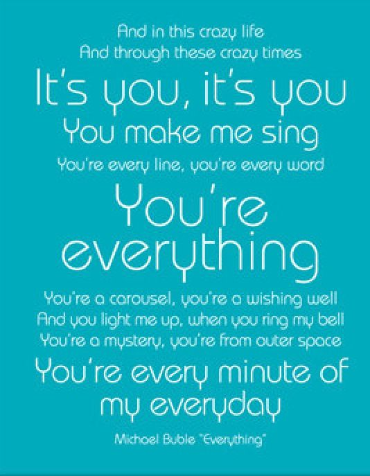 So sweet | Sing Out Loud   Sing Out Strong | Song lyrics