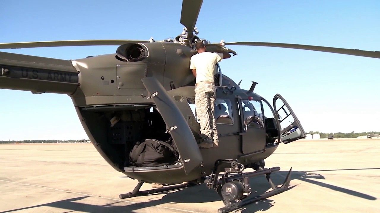 Aviation Careers in the National Guard National guard