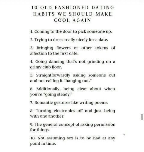 Quick dating sites