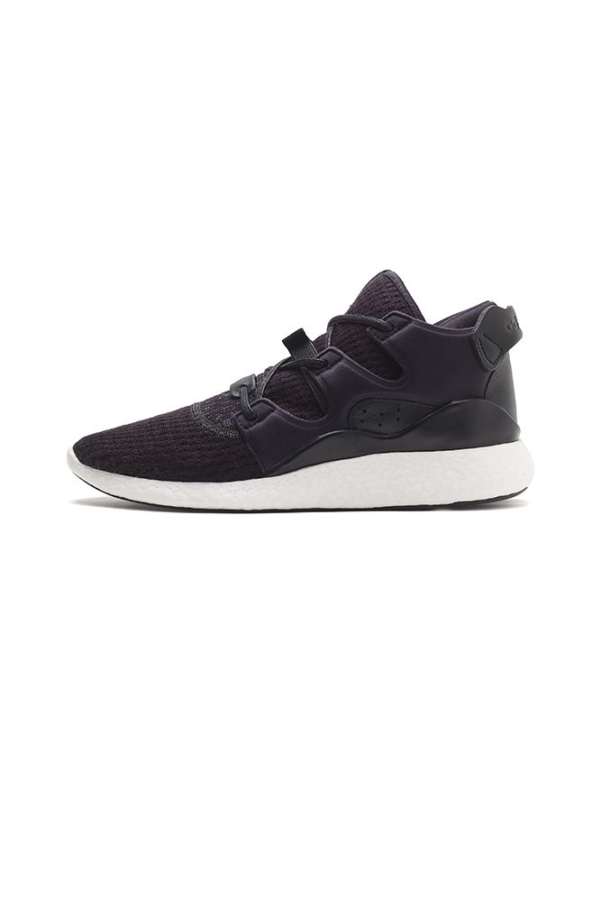 adidas Originals follow up the Xeno and EQT packs with ...