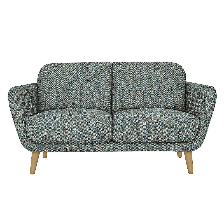 Enjoyable House By John Lewis Arlo Small 2 Seater Sofa Light Leg Inzonedesignstudio Interior Chair Design Inzonedesignstudiocom