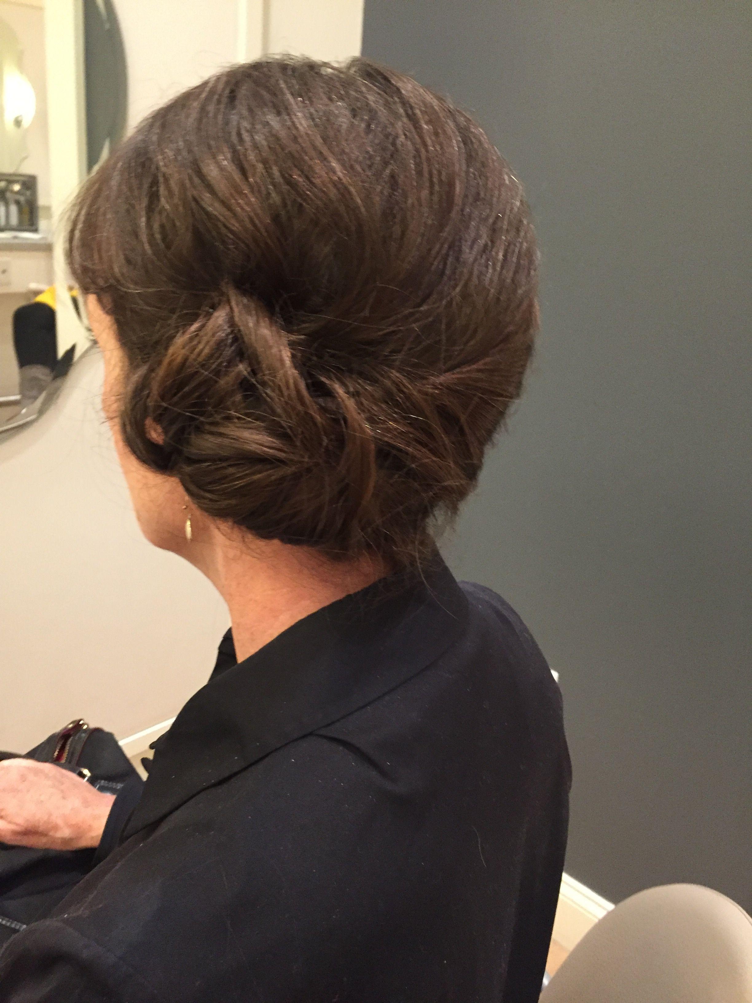 Pin By Jennifer Penman On Jen Hair Styles Jens Hair Style Hair Styles Bridal Style