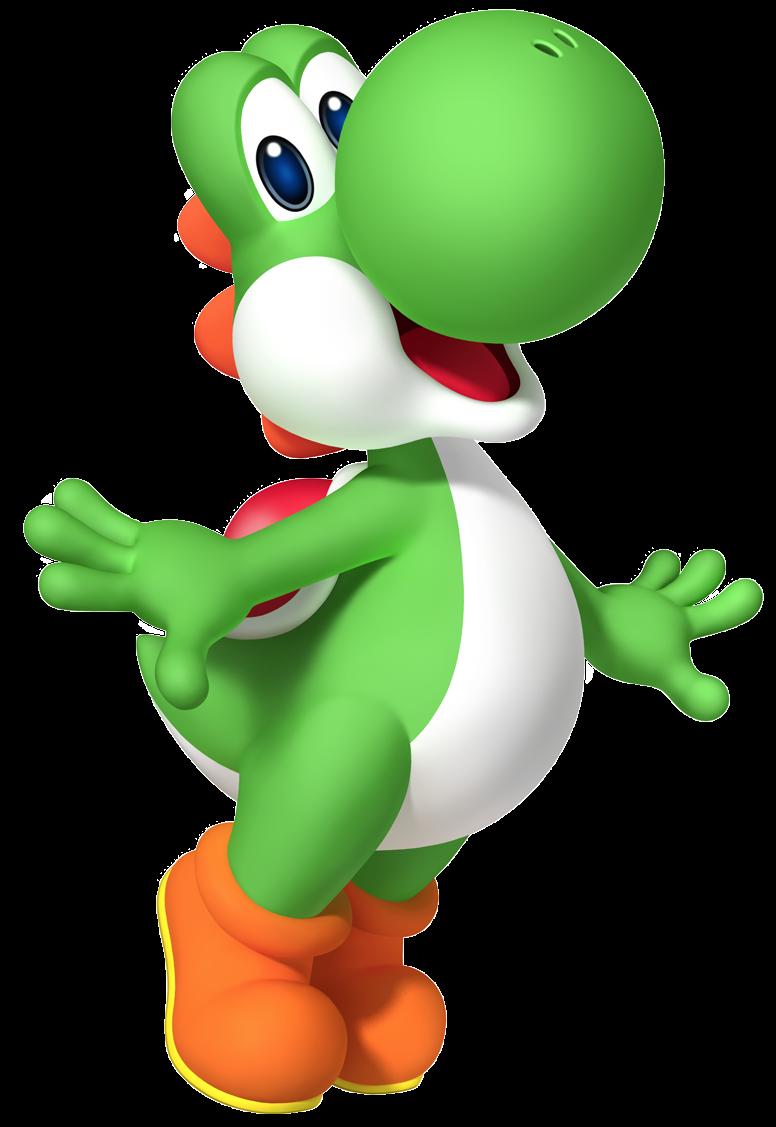 Mama Decoradora Super Mario Bros Png Descarga Gratis Mario Bros Para Colorear Mario Bros Png Dibujos De Mario