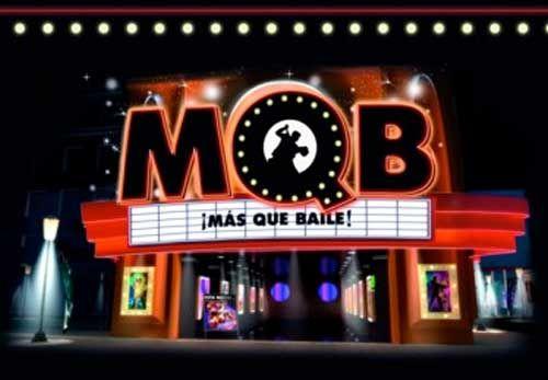 Telecinco y Antena 3 preparan versiones de 'Mira quien baila' para este 2014