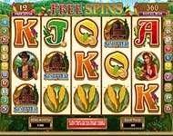 игровые автоматы бесплатно золото