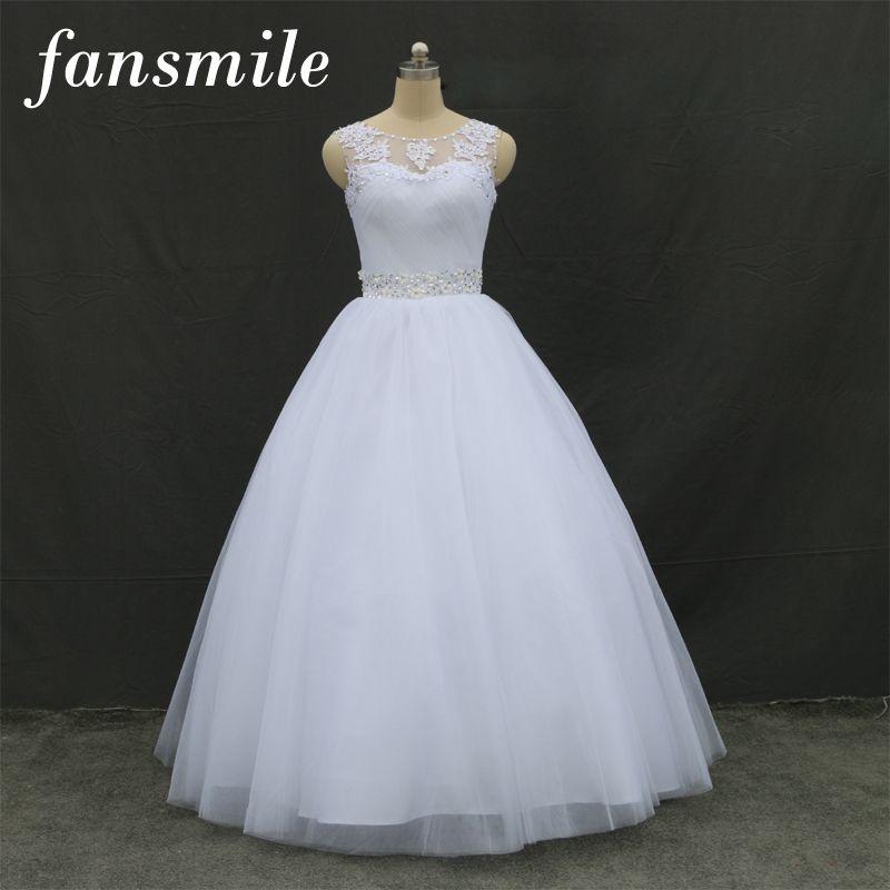 Cheap wedding dress 2016 vintage a9bf6fb48ff8