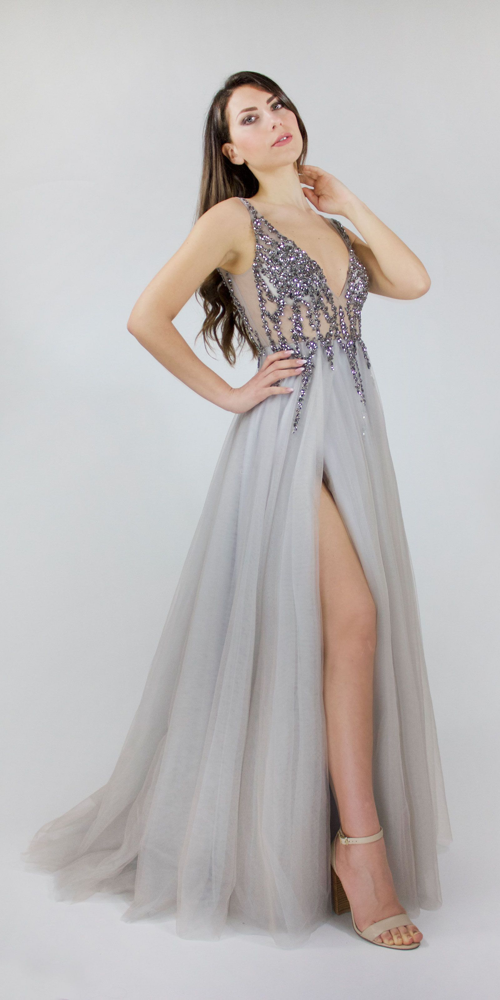 Vestiti Eleganti 18 Anni.Donnafashion Abiti Da Festa Abiti Abiti Da Compleanno