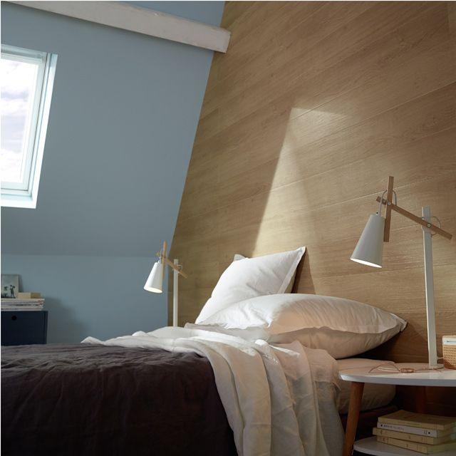 les 25 meilleures id es de la cat gorie lambris exterieur sur pinterest lambris bois exterieur. Black Bedroom Furniture Sets. Home Design Ideas