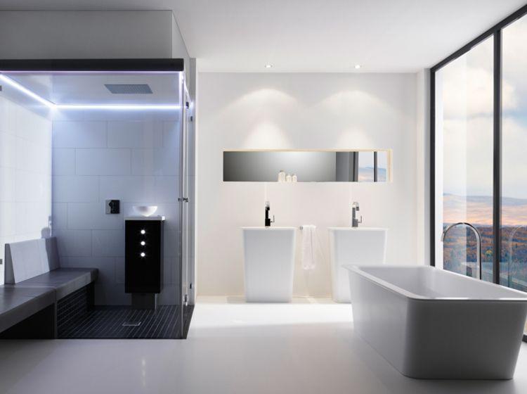 Badezimmer Sanieren ~ Besten sanieren renovieren bilder auf renovieren