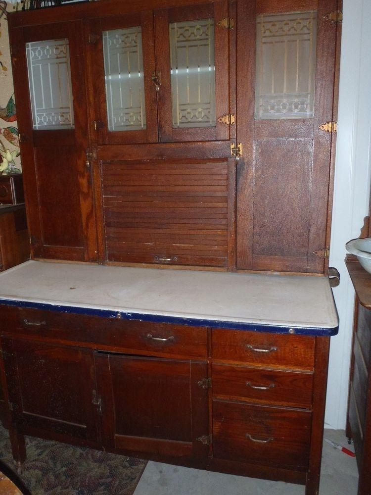 Vintage Furniture Glass Living Room Showcase Design Wood: Rare Vintage Huser,cupboard