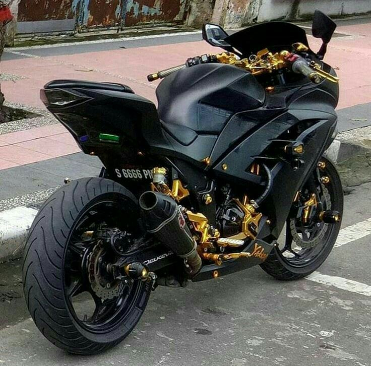 ḹ₥קᎧƧƨῗɓŁḕ Motorcycle bike, Motorcycle, Sportbikes