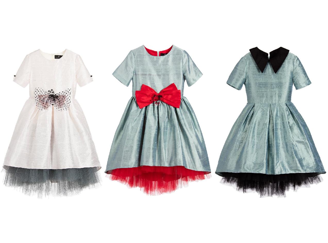 9203147f25e286 Lazy Francis | Designer Girls Clothes | Dresses, Tutu Skirts | Mini Me