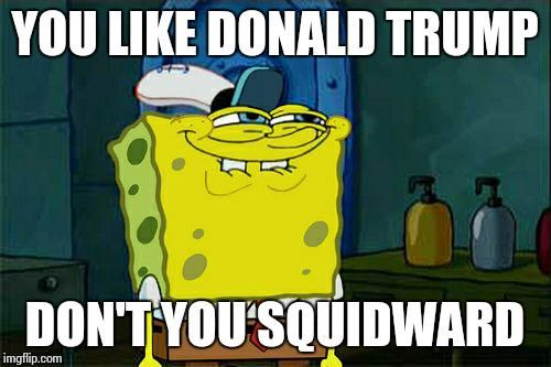 American Wonka On Twitter Memes Squidward Meme Spongebob Memes