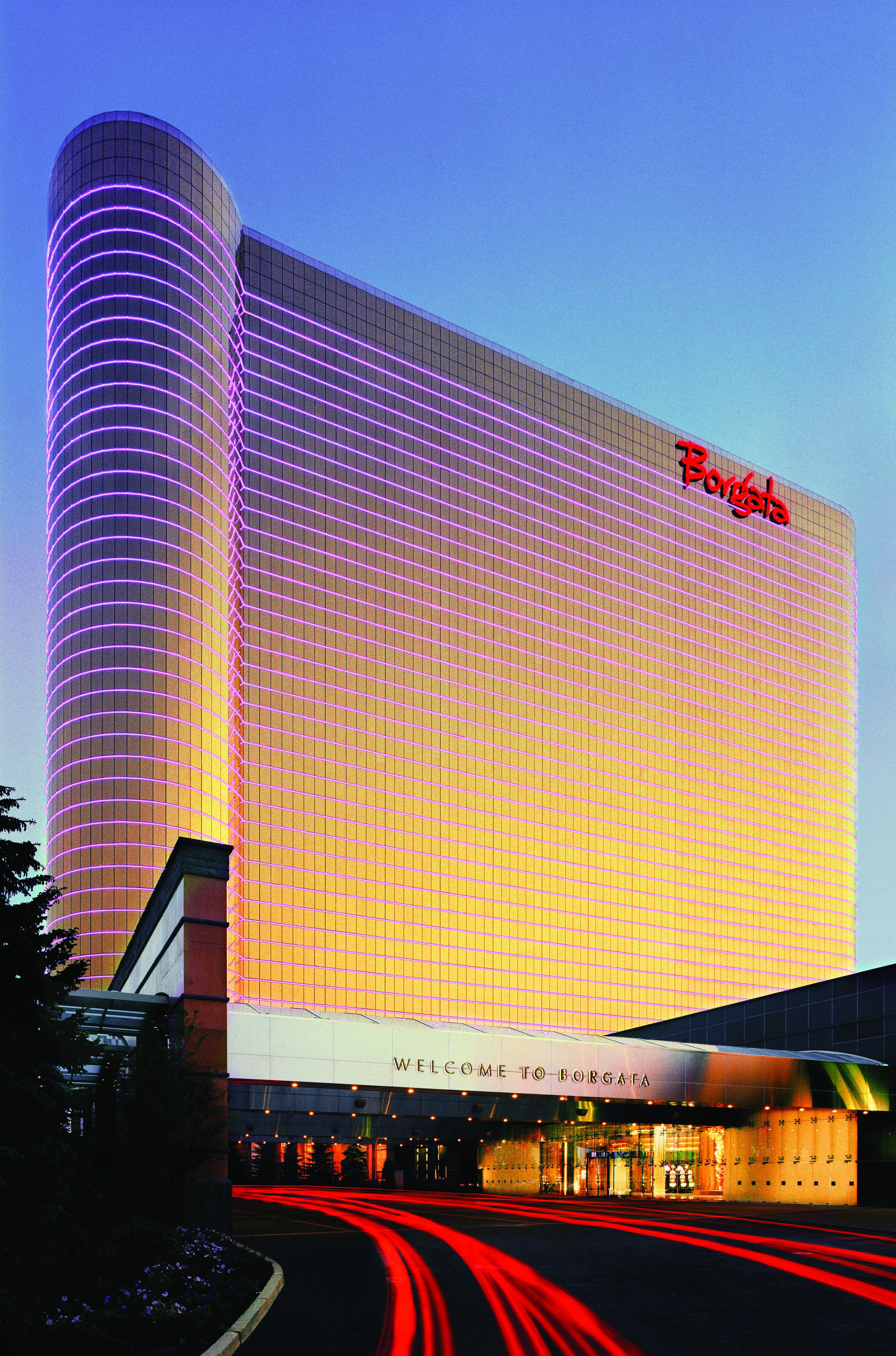 Atlantic City Hotels >> Welcome To Borgata Atlanticcity Hotel Casino Spa Client