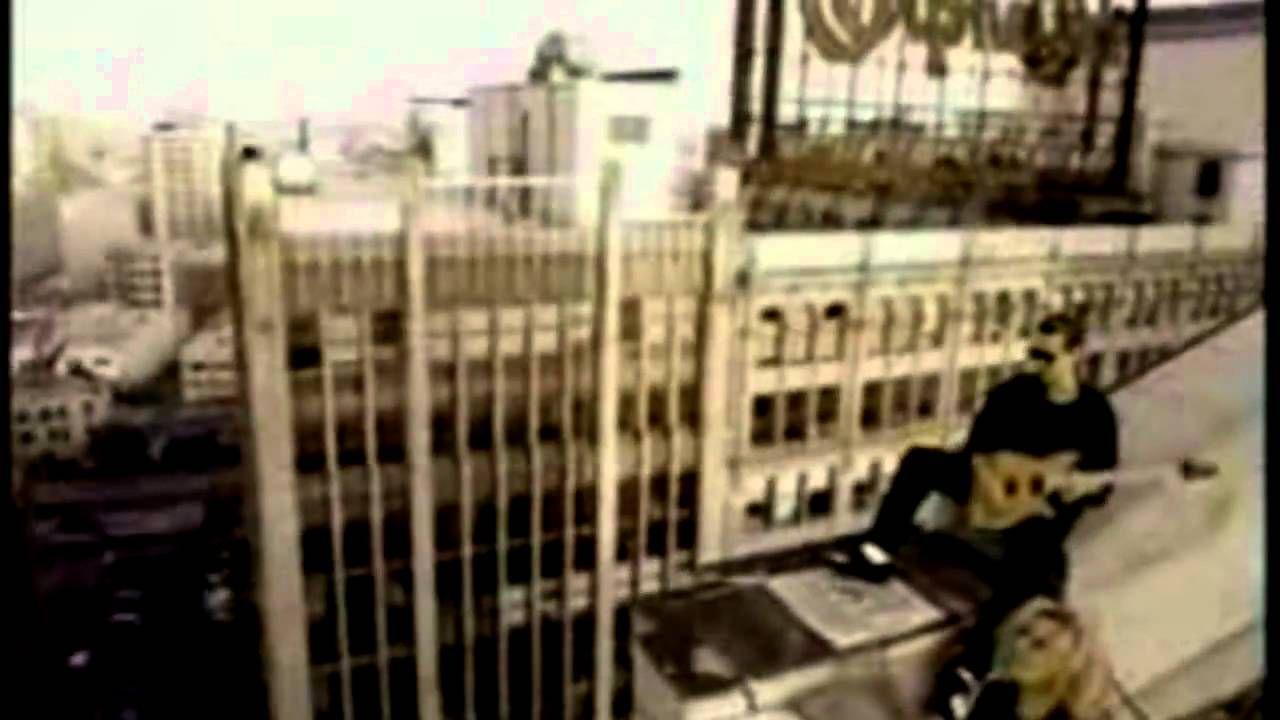 Van Halen Not Enough Van Halen Music Videos Van Halen Videos