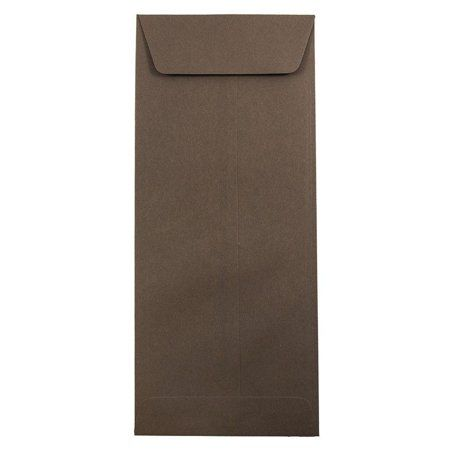 Shop By Brand Paper Envelopes Envelope Paper