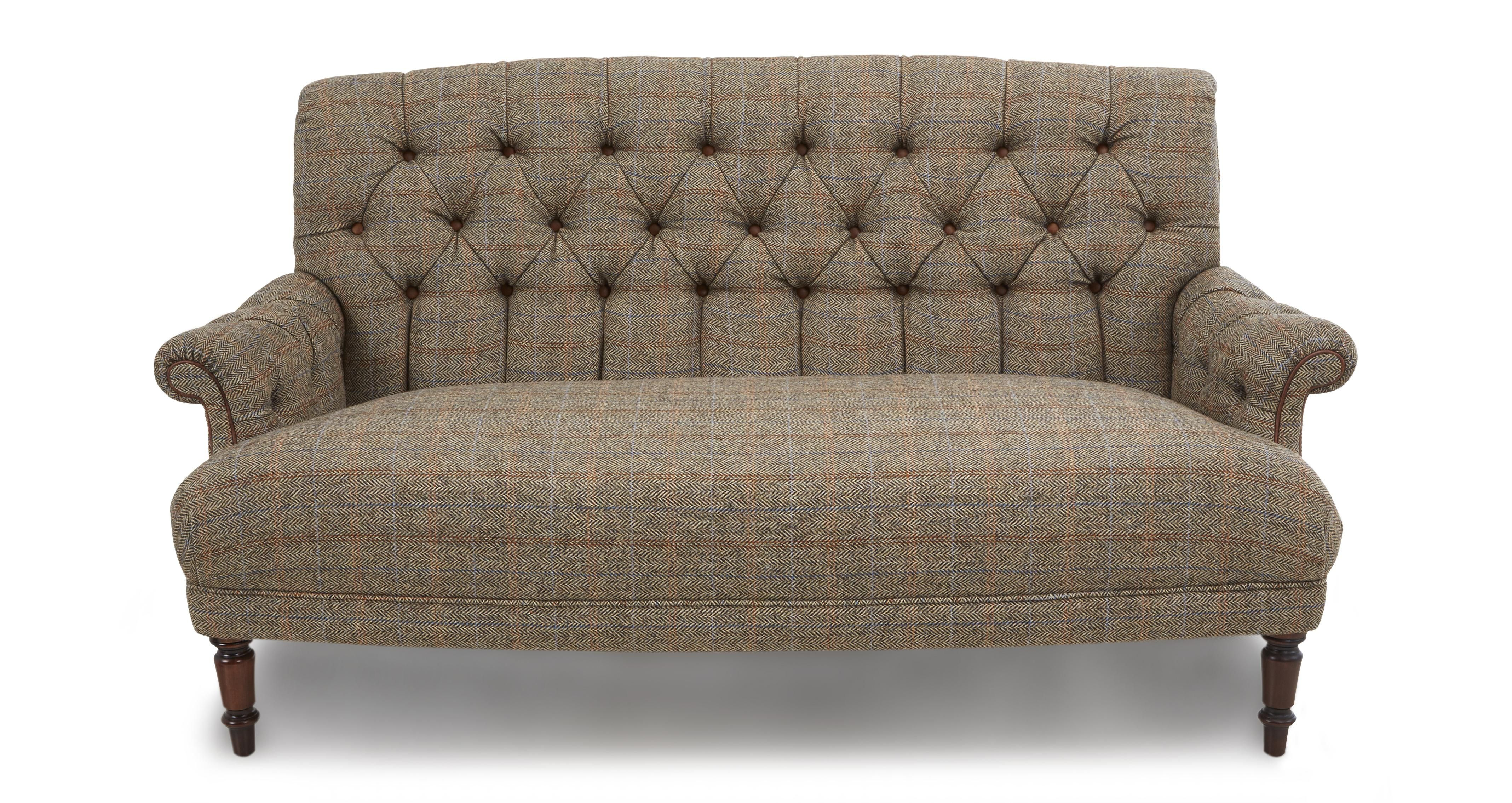 Tweed Sofa Best Collections Of Sofas And Couches Sofacouchs Com Fabric Sofa Accent Chairs For Sale Sofa Furniture