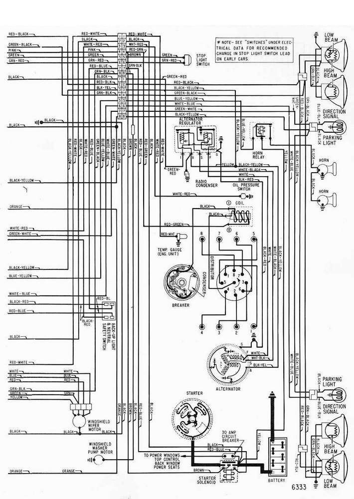 Pin On Auto Electrical Wiring Diagram