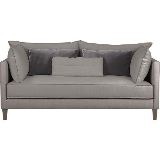 About Us Sofa Apartment Sofa Comfortable Sofa