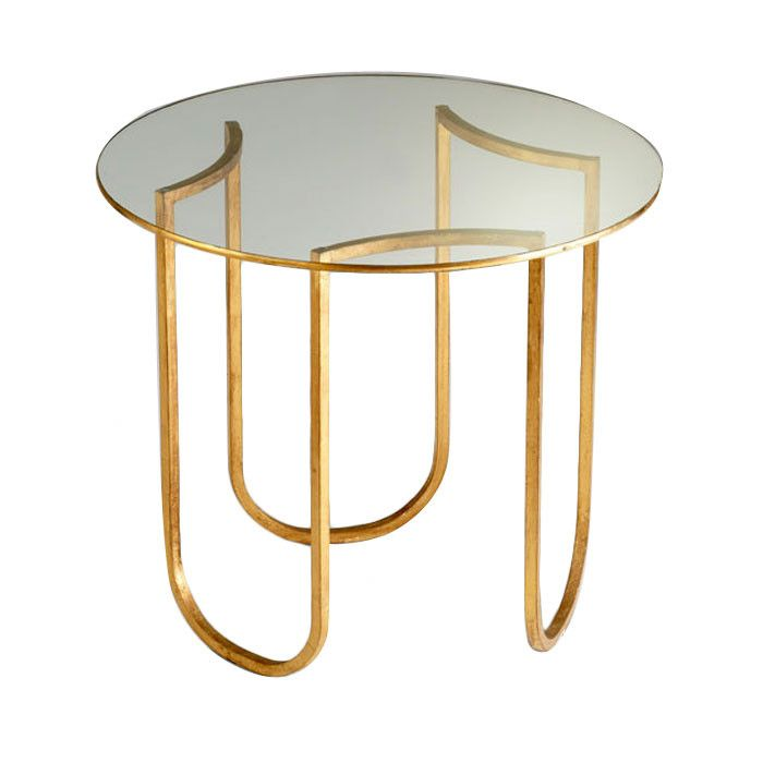 Maja End Table Coffee Table Design Contemporary Side