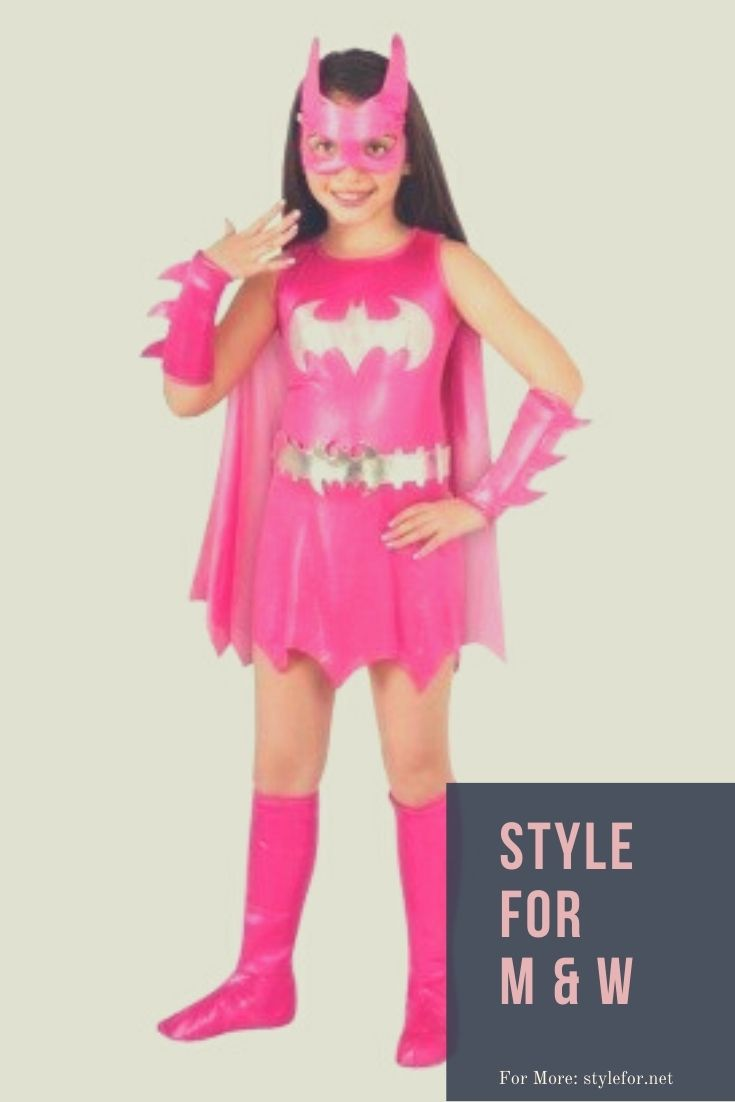 Halloween Costumes Teenage Girl Single Cute
