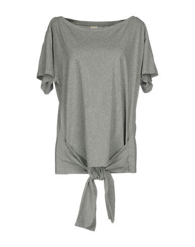 1f206bc40ff PINKO T-shirt - T-Shirts and Tops | Products | T shirts for women ...