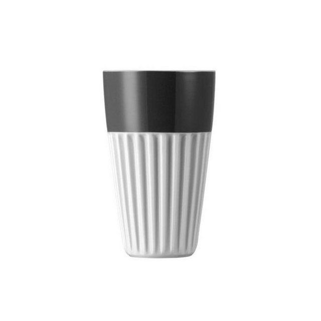 Latte-Macchiato-Tasse »Sunny Day Grey cup°-Becher« #lattemacchiato Latte-Macchiato-Tasse »Sunny Day Grey cup°-Becher« #lattemacchiato Latte-Macchiato-Tasse »Sunny Day Grey cup°-Becher« #lattemacchiato Latte-Macchiato-Tasse »Sunny Day Grey cup°-Becher« #lattemacchiato
