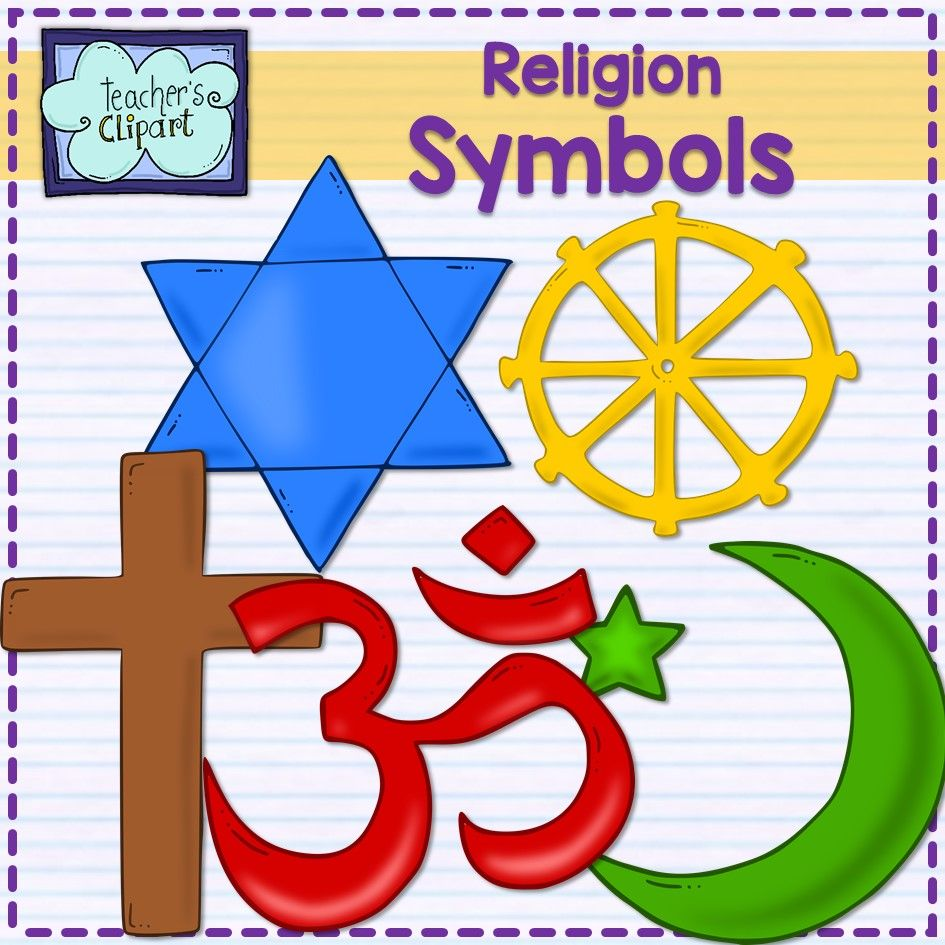 Major world religions symbols christianity judaism islam major world religions symbols christianity judaism islam buddhism hinduism buycottarizona Image collections