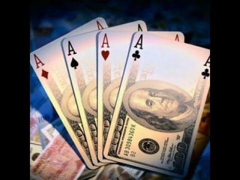 онлайн покер стар
