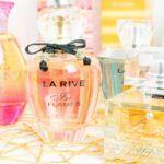 Photo of La Rive Dupes – Lieblingsdüfte zum kleinen Preis