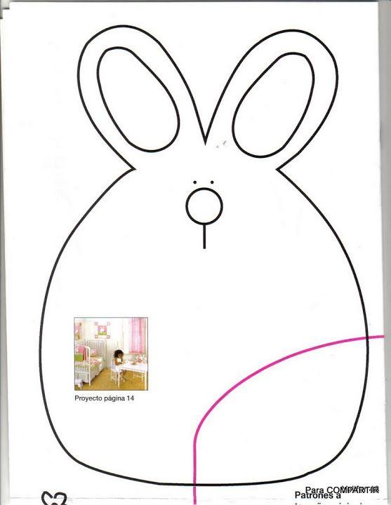 Patchwork en casa 2 - Majalbarraque M. - Веб-альбомы Picasa