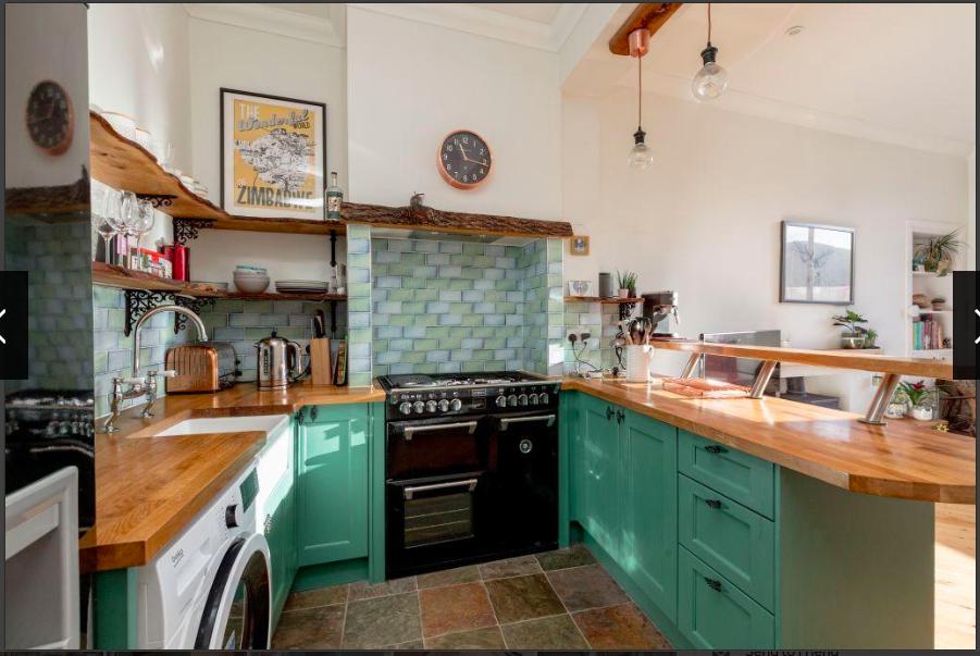 Pin By Amanda A On Home Decor Kitchen Cabinets Home Decor Decor