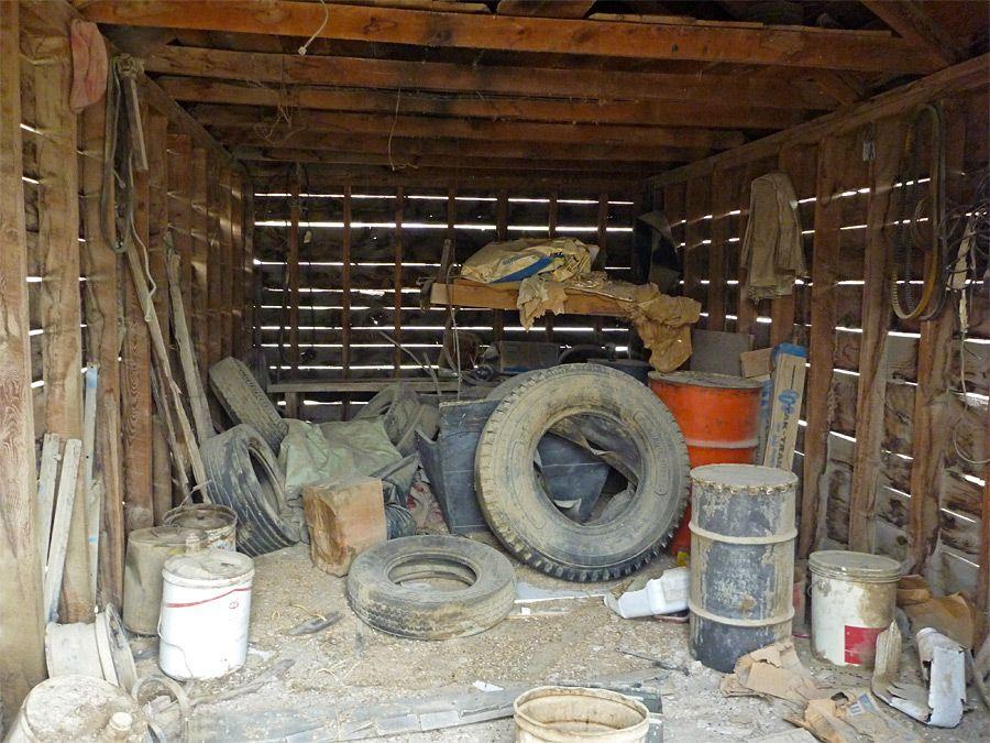 Barn Interior old barn interior - google search | environment | barn interior