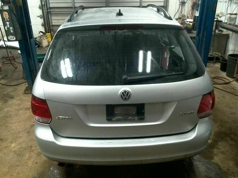 Ad Ebay Driver Quarter Glass Station Wgn With Chrome Moulding Fits 09 14 Jetta 10132515 Wheel And Tire Packages Automatic Transmission Ebay