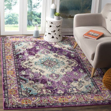 Home Light Blue Area Rug Traditional Area Rugs Blue Area Rugs