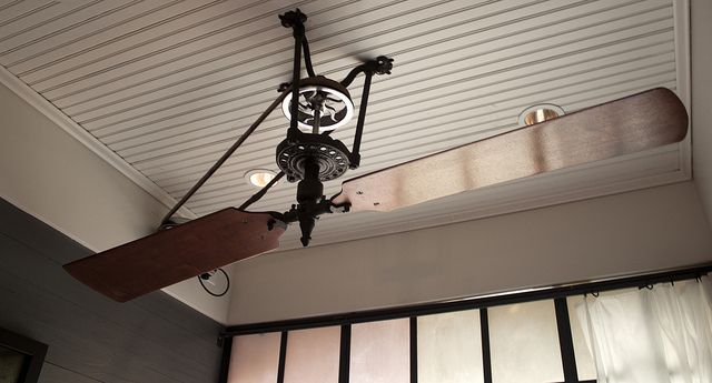 Belt Driven Ceiling Fan Ceiling Fan Ceiling Fan With Light Tropical Ceiling Fans
