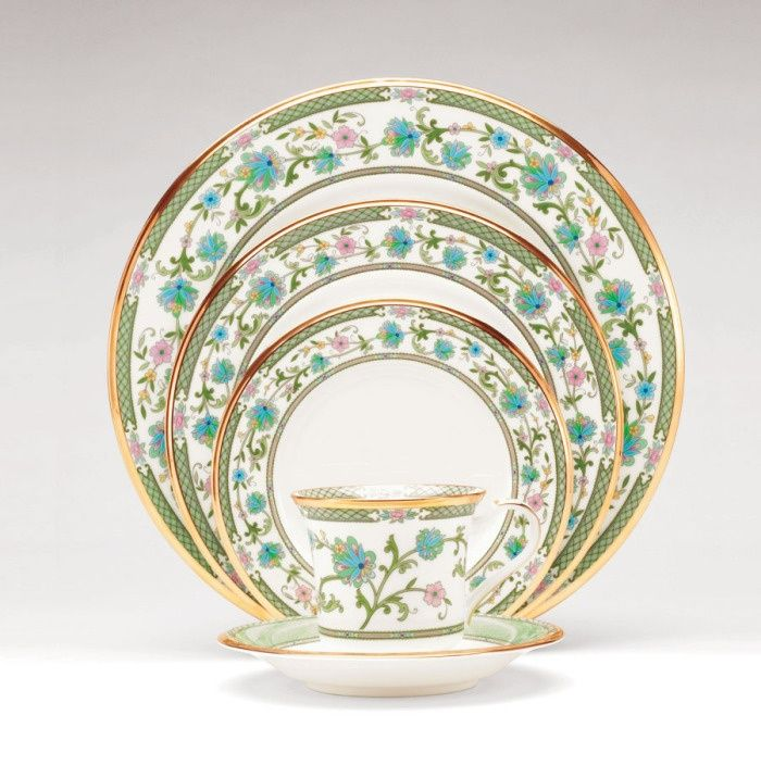 toile dish sets best 25 multicoloured special dinner sets ideas on pinterest