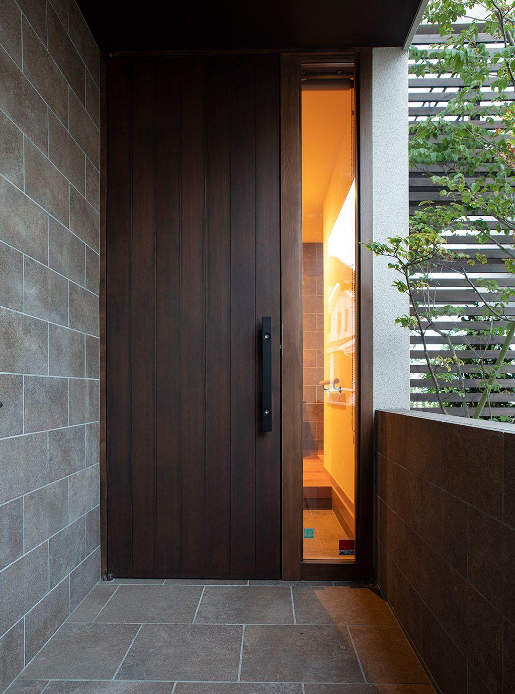 海を見渡す家 久里浜 神奈川県鎌倉市の一級建築士事務所 Sデザイン