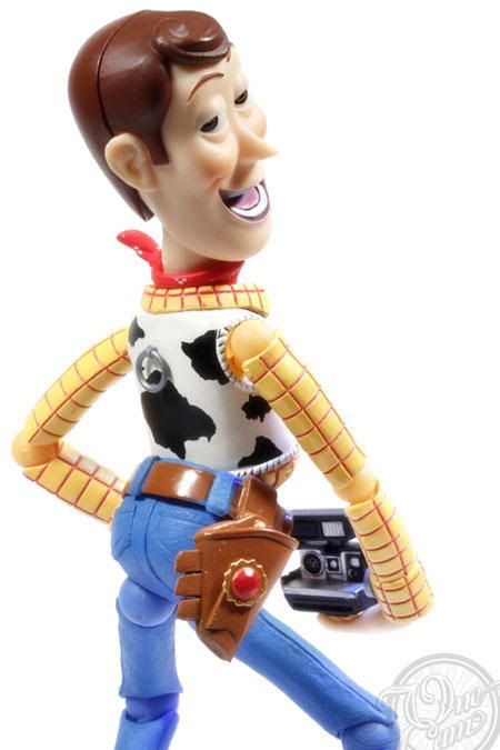 Pin By Lee Rosenbaum On Sexy Toy Story Toy Story Toy Story