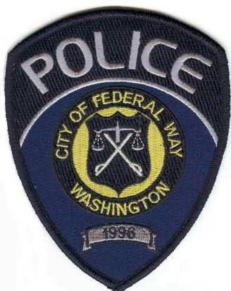 900 Police 2 Ideas Police Police Patches Police Badge