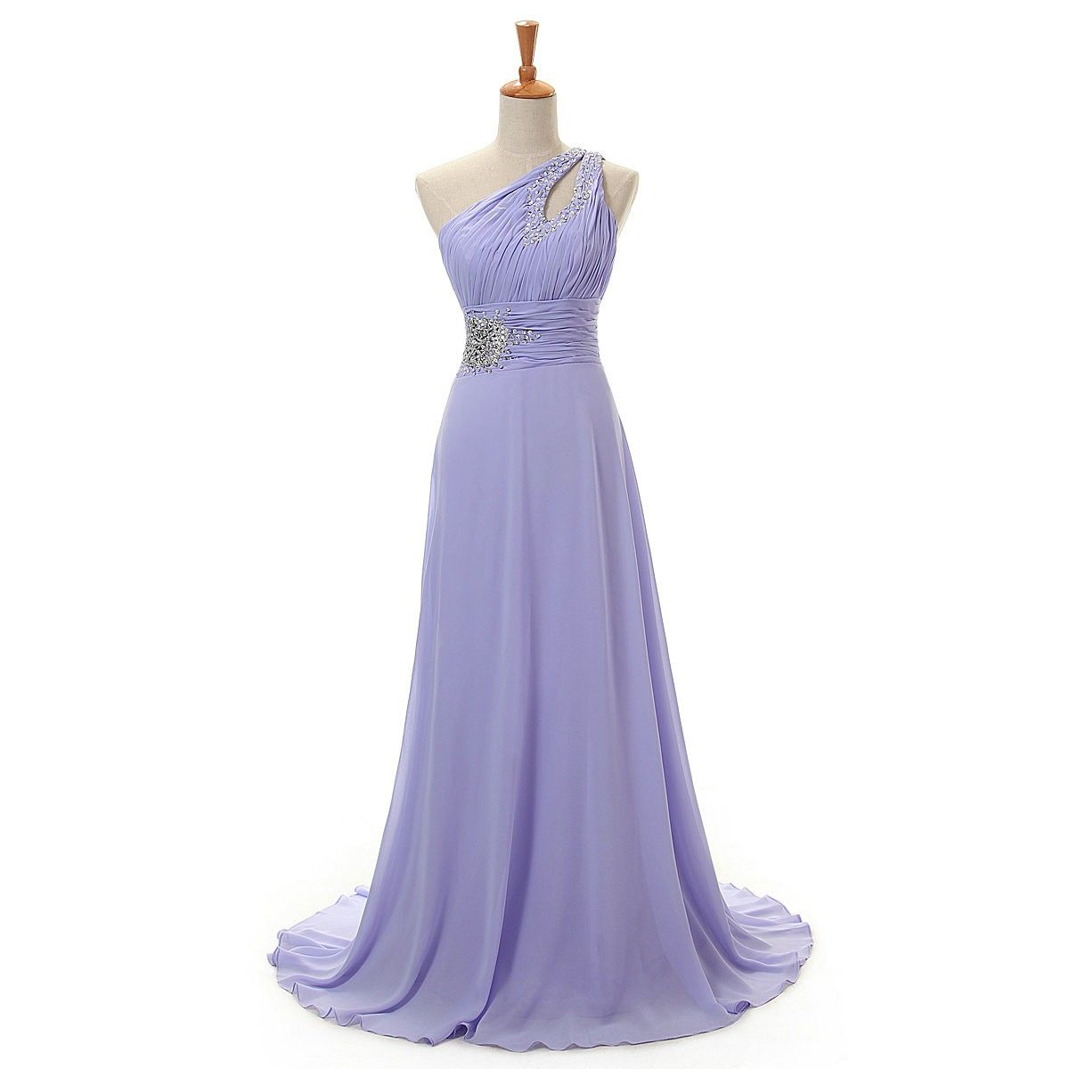 Long prom dress long prom dresses 2014   Quince Mother/Madrina ideas ...