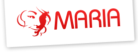 Omtale av Maria Casino Bonus