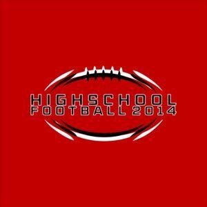 Football T Shirt Design Ideas high school football t shirts Football T Shirt And Hoodie Design Idea Great For High School