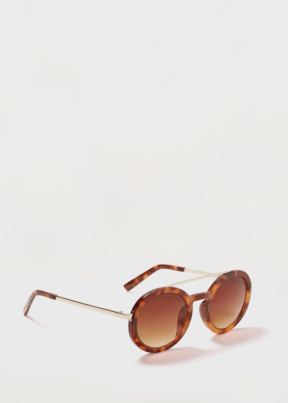 De Sol Gafas Montura Pasta MujerModa klXiTwPZuO