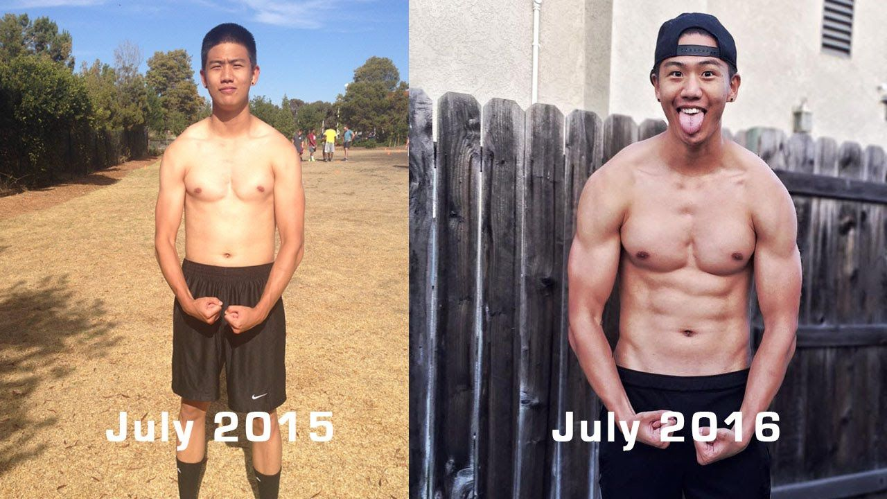 Pin By Lean Republic On Progress Pics Fitness Weight Loss